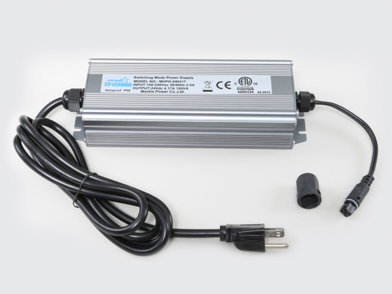 100W-Power-Supply
